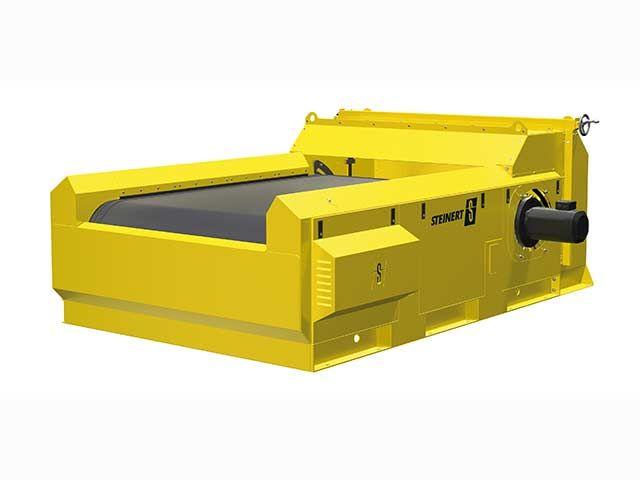Macchina Per Lavorare Il Legno E I Metalli : Macchine legno usate aste macchine lavorazione legno