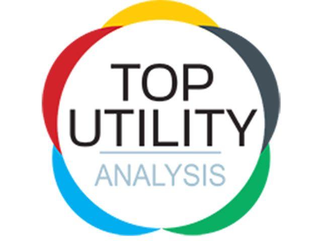 Top Utility 2018  quali sono le migliori utility italiane ... 395832549c4