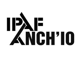 IPAF anch'io