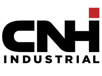 CNH Industrial si divide in due con la strategia Cambiare per vincere